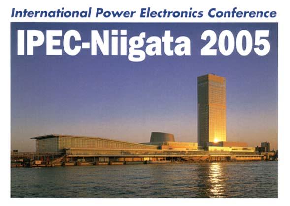 IPEC-Niigata